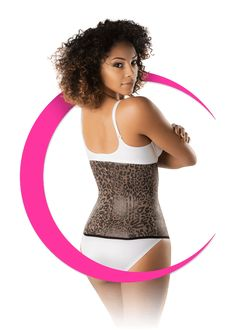 201f88700b Waist cinchers better known as waist trainers can be one of the most  beneficial tools for weight loss.