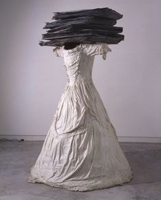 Anselm Kiefer, This is very powerful. <3