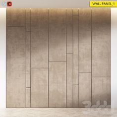 Wall Panel_1 Feature Wall Design, Wall Panel Design, Decorative Wall Panels, 3d Wall Panels, Wall Cladding Designs, Modern Wall Paneling, Interior Walls, Wall Cladding Interior, Upholstered Walls