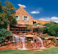 Loved spending time here with my MOm Mount Grace Country Hotel & Spa Pride Hotel, Country Hotel, Hotel Spa, South Africa, Around The Worlds, Journey, African, Cabin, Mansions