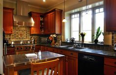 Modular Home Interior   mobile home remodeling pictures (a).