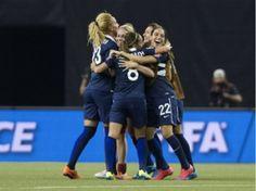 Alemania-vs-Francia-en-Vivo—Mundial-Femenino-Canadá-2015.jpg