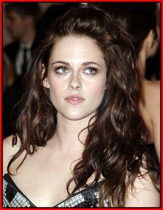 26 Kristen Stewart Frisuren Kristen Stewart Hair Bilder Pinterest
