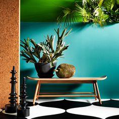 De nieuwste (limited!) collection van IKEA laat je verlangen naar de zomer | ELLE