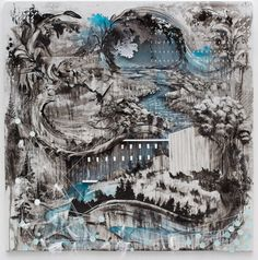 Gregory Euclide — Portfolio — Slash Paris