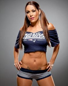 1000 images about brie bella on pinterest brie bella - Wwe diva porno ...