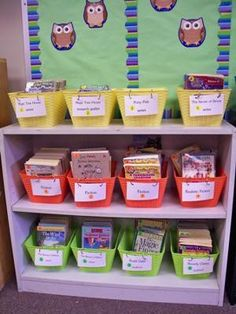 Wow Thanks classroom-ideas pin this :)
