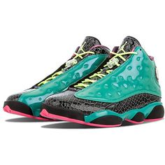size 40 42f64 e3ce1 AIR JORDAN 13 RETRO DB  DOERNBECHER  - 836405-305 price  547.40 - 747.00