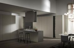 MH6 | Modern Kitchens - Composition 3