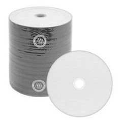 500 Spin-X Diamond Certified 48x CD-R 80min 700MB White Thermal Hub Printable by Spin-X. $124.10. Founded in 1990 Spin-X has accumulated vital experience in the R manufacturing and sales of storage media and has become one of the top-three disc manufacturers in the world. With its outstanding R ability and long-term cooperating with some Japanese media companies Spin-X's advanced media awarded world-class certification. With superior quality sufficient capacity and worldwide ...