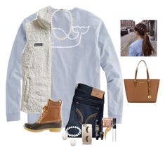 """""""Sorry this is late 
