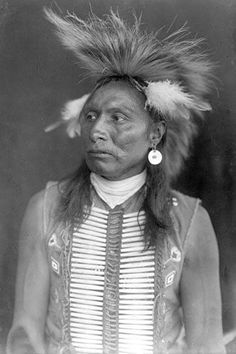 Image result for old photos of native american children in slavery