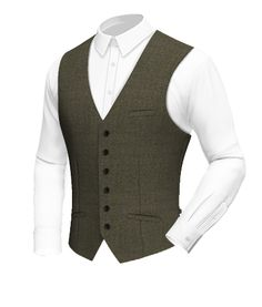 Custom made suits, shirts, jackets, pants and Custom Made Suits, Men's Waistcoat, Men Online, Vest, Fabric, Pants, Jackets, Shirts, Collection