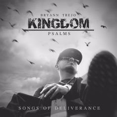 Kingdom Psalms: Songs of Deliverance: Christian Rap, Instrumental Beats, Walk On Water, Heavenly Father, Change The World, Holy Spirit, Music Artists, Psalms, Letting Go