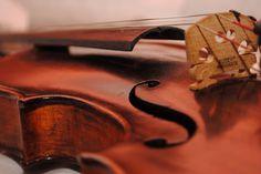 Inocente´s: Muito lindo!!! Violino, Violoncelo e Flauta.