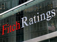 'Bad bank' to speed up stressed assets resolution: Fitch - The Economic Times
