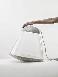 #design Lucie Koldova  Apollo light https://t.co/a9AD70hyb7 #Product #lamp #light #lighting #industrialdesign https://t.co/tzr8ZRtLRH