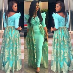Stay Ahead of Trends! Sophisticated Wedding Guests Outfits You Would Love - Wedding Digest Naija