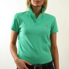 Love this color Polo #Polo addict#lol