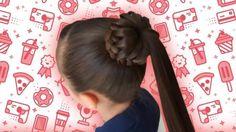 Mira lo que se viene para el vídeo de la semana --------------------------------------------- #braids #braidstyle #hair #hairstyle #ilovebraids #braidsforgirls #instagood #girly #instabraid #braidpage #instahair #cute #trenzas #hairstyles #braidlife #gorgeous #daughter #braidideas #happy #love #hairoftheday #hudabeauty #photooftheday #brisbane