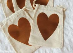 Love these fun anniversary gift ideas, especially the printable scavenger hunt based on traditional anniversary gifts! Such a cute idea any guy would love! 8 Year Anniversary Gift, Husband Gifts, Free Printables, Finding Yourself, Guy, Marriage, Reusable Tote Bags, Gift Ideas, Traditional