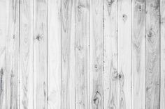 White wood wall stock photos, royalty-free images, vectors, video Wood Patterns, White Wood, Wood Wall, Royalty Free Images, Close Up, Vectors, Hardwood Floors, Rustic, Stock Photos