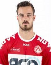 Onze spelers | KV Kortrijk Ulens