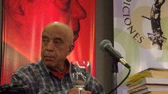 URUGUAY VEAN BIEN A ESTA RATA, QUE LES QUEDE EN LA RETINA. SI LO VEN, LO ENCUENTRAN EN ALGÚN LADO ESCUPANLEN  LA CARA.   ESTA RATA ES UN TRAIDOR, VENDIDO Y SAPO EN TIEMPOS DE LA DICTADURA   Jueza ordenó que Amodio Pérez declare este sábado en caso por torturas  http://www.elobservador.com.uy/jueza-ordeno-que-amodio-perez-declare-este-sabado-caso-torturas-n667229