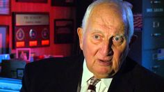 Former FBI Agent Reveals Who Really Killed JFK