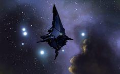 space opera art - Google Search