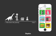My boss said I need to subtly advertise our app and its history.  DOWNLOAD SHOPITIZE AND MAKE MONEY!  Some brand new items to go on offer tomorrow! New Item, Yesterday And Today, Happy Shopping, How To Make Money, Boss, History, Sayings, Lyrics, Word Of Wisdom