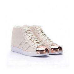 Http Www Adidas Com Us Ultraboost Shoes Bb Html