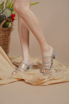 DSC01836 Ballet Shoes, Dance Shoes, Fashion, Ballet Flats, Dancing Shoes, Moda, Fashion Styles, Ballet Heels, Fashion Illustrations