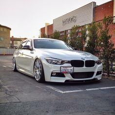 BMW F30 Tuning (6)