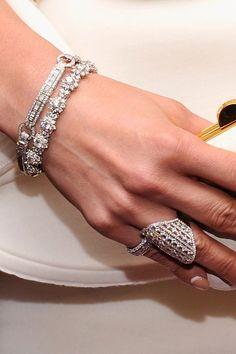 Jennifer Lopez   Tom & Lorenzo @Celebrity Style Weddings #weddings #celebstylewed Wedding Pics, Diy Wedding, Wedding Ideas, Wedding Dresses, Jennifer Lopez, Celebrity Jewelry, Celebrity Style, Handbag Accessories, Jewelry Accessories