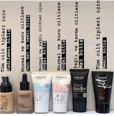 Eyeliner, Eyeshadow, Skin Tips, Lip Colors, Avon, Fitness Inspiration, Gel Nails, Hair Makeup, Karma