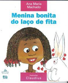 LIVRO MENINA DE FITA - Lisania Rodrigues - Picasa Web Albums