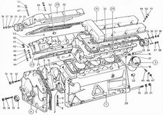1970 dodge challenger wiring diagram 1970 image 1970 dodge charger s 1970 image about wiring diagram on 1970 dodge challenger wiring