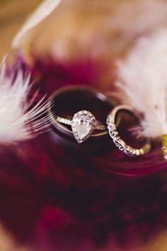 Colourful Bohemian Wedding | Jane Z Photography | Bridal Musings Wedding Blog 5