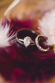 Colourful Bohemian Wedding   Jane Z Photography   Bridal Musings Wedding Blog 5