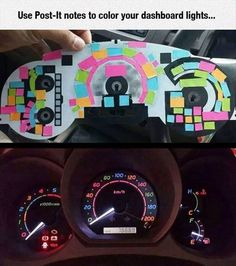 Someone do this for me. Now.