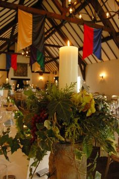Medieval wedding decorations 300x236 medieval wedding dream town medieval wedding decorations 300x236 medieval wedding dream town pinterest medieval knight and medieval wedding junglespirit Choice Image