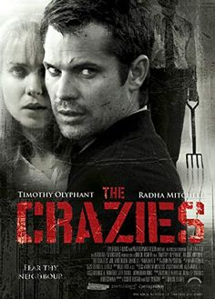 the crazies full movie in hindi download 480p