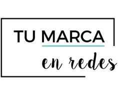 E-book gratuito para optimizar tu Marca en redes sociales.