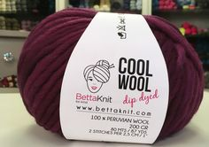 Blog - Pippicalzelunghe | e-shop filati e accessori maglia