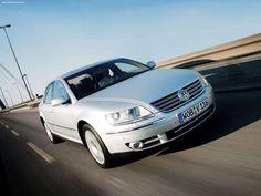Proponujemy wynajem samochodu na czas pobytu http://krakowforfun.com/pl/8/transfer/wynajem-samochodu