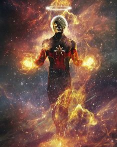 Here's What Jude Law Could Look Like as Mar-Vell in 'Captain Marvel' Captain Marvel Male, Adam Warlock Marvel, Marvel Heroes, Marvel Avengers, Marvel Characters, Marvel Movies, Quasar Marvel, Solgaleo Pokemon, Dark Fantasy