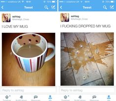The 25 Funniest Fails That Have Ever Happened On Twitter
