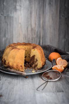 Το απόλυτο νηστίσιμο κέικ! | λαχανικά/ νηστίσιμα | βουρ στο ψητό! | συνταγές | δημιουργίες| διατροφή| Blog | mamangelic Cupcake Cakes, Cupcakes, Lenten, Allrecipes, Panna Cotta, Sweets, Vegan, Baking, Ethnic Recipes