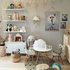 Picture by: @elinochalva ◻️◽️▫️✨▫️◽️◻️ ••••••••••••••••••••••••••••••••••••••• Follow @baby_and_kidsroom_inspo for more ••••••••••••••••••••••••••••••••••••••• #mittbarnerom#interiorbaby#nursery#nurserydecor#nurseryinspo#nurserydetails#interiordream1#kidzinteriors#babystyleinspo#smabarnsinspo#barnasverden#interior4you#interior2love#barneromrepost#nordickidsliving#barnensrum#finabarnsaker#hem_inspiration #baby_and_kidsroom_inspo
